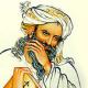 به مناسبت هشتم مرداد، بزرگداشت شهاب الدین سهروردی: سرزمین حکمت مشرقی
