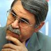 دکتر صانعی دره بیدی: در کار ترجمه حمایتهای ملی و حکومتی ضروری است