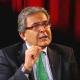 دکتر اتابکی: شناخت جامعی از تجدد نداریم