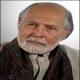 قرآن شناخت – بخش دوم مقدمه پروفسور نصر