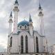 نگاهی به نقش اسلام در روسیه معاصر