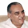 محمد خواجوی؛ شارح حکمت و عرفان