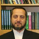 جایگاه عرفان و تصوف در روسیه در گفت و گو با دکتر حمید هادوی، رئیس موسسه مطالعات اسلامی در مسکو