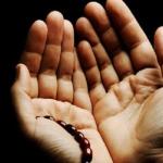 «نماز از منظر مولوی»