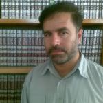 روشنفکری دینی، از اسلام گرایی تا سکولاریزم اسلامی