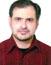 درآمدی بر عقلانیت فرهنگی و زندگی در حکومت دینی