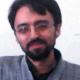 نهیلیسم و اصالت انسانی از دیدگاه گابریل مارس