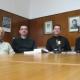 گفتوگو با گروه شرقشناسی دانشگاه بلغارستان