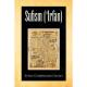 Sufism 'Irfan