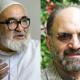 """پاسخ آیت الله منتظری به پرسش هایی پیرامون نظریه """"قرآن و وحی"""" دکتر عبدالکریم سروش"""