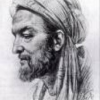 """""""شیخ الرئیس،حکیم و طبیب سیاست مدار"""""""