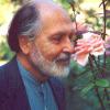 اهمیت تعالیم معلم چهارم؛ حکیم متأله سید حسین نصر