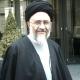 گفتگو با آیت الله دکتر سید مصطفی محقق داماد: آیت الله  دکتر مهدی حائری نقاد سازنده  فلسفه بود