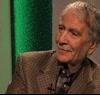 گفتگو با دکتر غلامحسین ابراهیمی دینانی استاد فلسفه اسلامی دانشگاه تهران:  در اندیشه مرده، فرهنگ به جایی نمی رسد