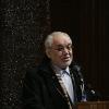 گفتگو با دکتر غلامرضا اعوانی، رئیس موسسه پژوهشی حکمت و فلسفه ایران –  استاد آشتیانی جلال حکمت بود