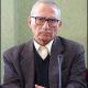 فلسفه ابنسینا در غرب – گفتگو با دکتر کریم مجتهدی، استاد فلسفه دانشگاه تهران