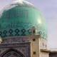 محمد علی ایازی در حسینیه ارشاد: خداوند در قران انسان را به خوبی کردن با مخالفش تشویق کرده است (مراسم شب های قدر۱۳۹۰)