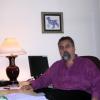 گفت و گو با سید فرید العطاس، استاد جامعه شناسی دانشگاه بین المللی سنگاپور – علوم انسانی باید نقد و از اروپامداری جدا گردد