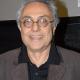 اقتراحی با دکتر حسین ضیایی، رئیس گروه شرقشناسی مطالعات ایرانی و اسلامی دانشگاه کالیفرنیای لس آنجلس( U.C.L.A )