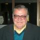 دیدگاه های دکتر گلشنی درباره علم، نقد و توسعه