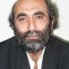 گفتگو با دکتر نصرالله حکمت، استاد فلسفۀ دانشگاه شهید بهشتی:   از نظر ابن عربی همۀ هنرها در آخرالزمان وجود دارد
