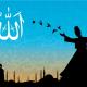 پیدایی تصوف: کتابی در باب چگونگی پیدایش تصوف در ایران.