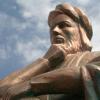 عقل سرخ: شرح و تأویل داستانهای رمزی سهروردی؛ کتابی در باب رساله های داستان گونۀ شیخ اشراق سهروردی