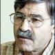 گفت و گو با دکتر منوچهر صانعی دره بیدی، استاد فلسفه دانشگاه شهید بهشتی: فیلسوفان تعیین کننده وضعیت فرهنگی هر ملت اند