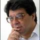 گفتگو با دکتر محمد ایلخانی، استاد فلسفه دانشگاه شهید بهشتی:   ابن سینا، فیلسوفی نظریه پرداز در جهان اسلام است
