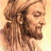 مصاحبه دکتر صفوی با خبرگزاری مهر راجع به فلسفه شیخ الرییس ابن سینا: شیخ الرئیس پیشتاز نوآوریهای فلسفه اسلامی است