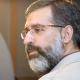 گفت و گو با دکتر سیدحسن حسینی، استاد فلسفه دانشگاه شریف: ملحدی که ایمان آورد