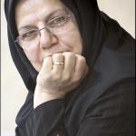 گفت و گو با دکتر شهین اعوانی، عضو موسسه پژوهشی حکمت و فلسفه ایران:کرامت انسانی مبنای اخلاق مدرن است