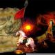 امام حسین(ع) از نظر مولوی