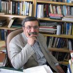 دکتر پازوکی: نیازمند مطالعات دقیق در حوزه عرفان هستیم