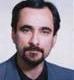 دکتر محمد راسخ:فلسفه حقوق فراتر از حقوق به ما  می آموزد