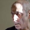 ابراهیم یونسی مترجم پیشکسوت درگذشت