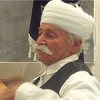استاد غلامحسین سمندری استاد نامدار موسیقی مقامی شرق خراسان درگذشت