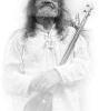 استاد ذوالفنون، جلال موسیقی ایران است.