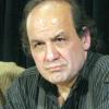 دکتر ناصر فکوهی: درک درستی از قوم شناسی در ایران نداریم