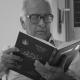 گفتگو با دکتر محمد خوانساری: عرفان ملاصدرا، مردم و گریز و انزواطلب نیست