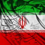 پیام نوروزی ریاست آکادمی مطالعات ایرانی لندن