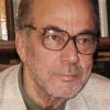 ایران تاریخی و فرهنگی- ایران سیاسی