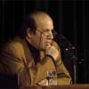 گفتگو با دکتر ناصر فکوهی: خروج از رویکردهای رادیکال ملی گرایانه و قوم گرایانه