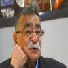 گفتگو با استاد عبد الله انوار: ملاصدرا متعلق به دوره مخالفت با فلسفه بود