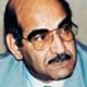 گفتوگو با محمد آلمهدی: بنمایه فلسفه اسلامی از دید جابری، فلسفه یونان است