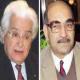 نگاهی به اندیشههای محمد ارکون و عابد الجابری: بازخوانی سنت اسلامی