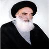 دژ استوار جهان تشیع آیت الله العظمی سید علی سیستانی