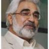 گفتوگو با دکتر نصرالله پورجوادی: جوانمردان در پی مدارا و احترام به عقاید متفاوت بودند