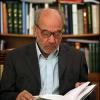 بررسی نقش نخبگان در سیاست امروز ایران در گفت و گو با دکتر رضا داوری اردکانی