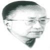 بهسوی فرا فلسفه شرقی؛ یادی از فیلسوف و اسلامشناس فقید توشیهیکو ایزوتسو